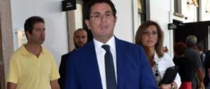 Sicilia, arrestato Montante: paladino dell'antimafia. «Spiava le indagini»
