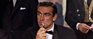 Esce domani il 40° libro su James Bond di Ian Fleming: è il prequel di 007