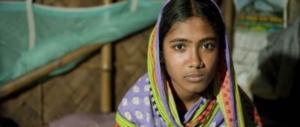Milano, a 10 promessa sposa in Bangladesh, la madre si oppone, padre a processo