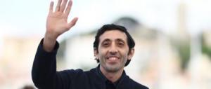 Il Canaro conquista Cannes: Marcello Fonte premiato come miglior attore