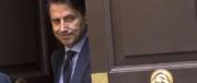 """Conte, colloquio """"informale"""" con Mattarella: ma è sempre scontro su Savona"""