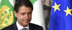 Secolo d 39 italia sito ufficiale for Sito governo italiano