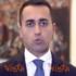 Reddito di cittadinanza, Di Maio accelera: i dubbi del ministro Tria non lo fermano