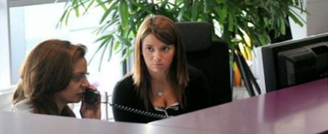 Premiare i dipendenti modello: quali sono i casi in cui è obbligatorio