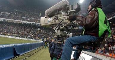 Diritti tv, Mediapro impugna l'ordinanza dei giudici in favore di Sky