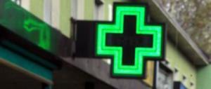 Enterogermina, cinque lotti ritirati dalle farmacie: ecco quali sono
