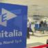 """La """"bomba"""" di Salvini su Equitalia: «Chiudere le cartelle fino a 100mila euro»"""