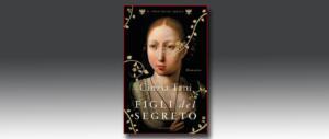 Il secolo di fuoco degli Asburgo e di Carlo V nel nuovo romanzo di Cinzia Tani