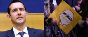 L'ex sindaco grillino: «Il M5S sempre peggio, fa scelte ad personam»