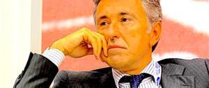 Alitalia, Castellucci: «tagliare le buste paga? Un modello da ragioniere»