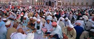 """Ministro danese ai musulmani: """"Fate il ramadan? Prendetevi le ferie"""""""