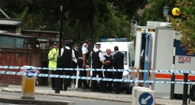 Sangue su Londra, 17enne ucciso in una sparatoria a Southwark: il 60°da gennaio