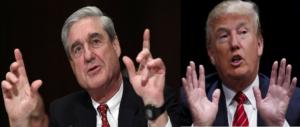 Russiagate, Rudolph Giuliani: Mueller mi ha detto che non incriminerà Trump