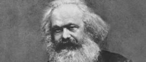 Marx due secoli dopo: trascurato a sinistra, potrebbe essere riscoperto a destra