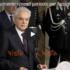 Mattarella cerca di giustificarsi: ho tutelato gli investimenti (VIDEO)