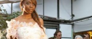 Naomi, 23 anni, lasciata morire dal 118 francese: prima o poi ti tocca… (video)