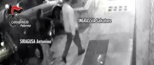 Omicidio Fragalà, gli imputati cercano di svalutare le perizie che li accusano