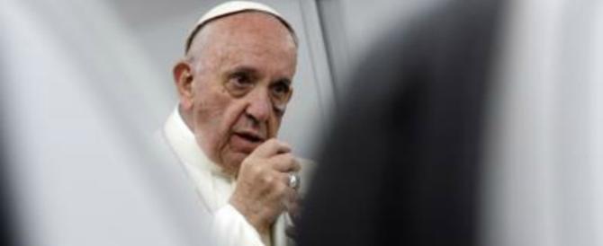 «L'Italia recuperi l'Ici della Chiesa»: la Corte Ue mette in ginocchio il Vaticano
