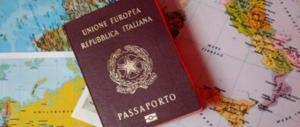 Il passaporto elettronico non si rinnova: come rimediare e quanto costa