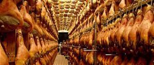 """Vergogna Ue: legittima l'imitazione di eccellenze alimentari """"made in Italy"""""""