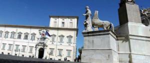 La Fondazione Tatarella lancia il referendum sul presidenzialismo