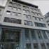 Gdpr, l'ultima mazzata dell'Europa sulle imprese con la scusa della Privacy