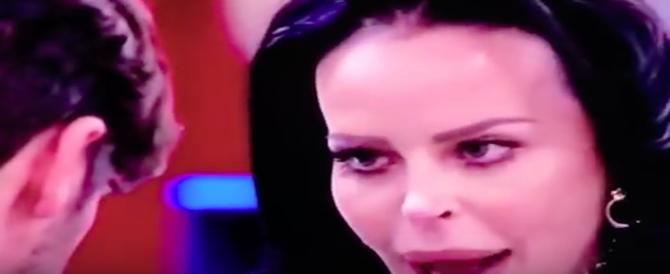 Grande Fratello, nuove pesanti accuse: avete sfruttato la fragilità di Nina Moric