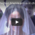 Harry e Meghan sposi. Il matrimonio reale in 5 tappe e 4 video dei momenti salienti (VIDEO)