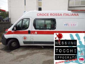 ambulanza-assaltata