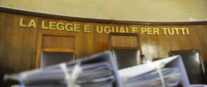 Strage di Bologna, le sentenze si rispettano ma non necessariamente si condividono