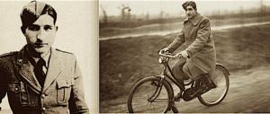Ma lo sa l'Anpi che Gino Bartali era nella Repubblica Sociale Italiana?