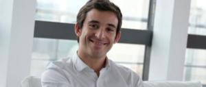 """Iliad sfida Tim, Vodafone e Wind Tre: ecco le sue tariffe """"rivoluzionarie"""""""