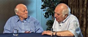 Morto lo storico Bernard Lewis: predisse l'attuale scontro di civiltà
