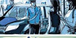 Carabinieri accusati di stupro, la Procura chiede il rinvio a giudizio