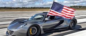 Pechino apre alle richieste di Trump e riduce i dazi per le auto made in Usa