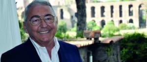 """Premier: spunta il nome di Carelli, ma è troppo """"berlusconiano"""" per Travaglio"""