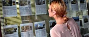 Compravendite in crescita: ecco perché ora conviene comprare casa