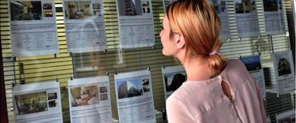 Compravendite in crescita ecco perch ora conviene - Comprare casa da ristrutturare conviene ...
