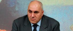 """Crosetto si dimette da parlamentare: """"Motivi esclusivamente personali"""""""