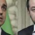 Salvini e di Maio tra indignazione e sgomento: questo non è un paese libero