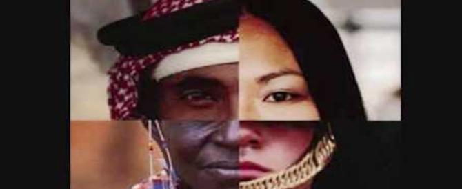 Giornata mondiale della diversità culturale: lunedì convegno a Roma