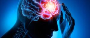 Approvato negli Usa il primo farmaco che previene l'emicrania