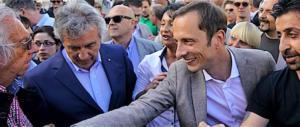 Fedriga: basta accoglienza diffusa di clandestini in Friuli Venezia Giulia