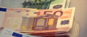 «Flat tax? Ecco perché in Italia può funzionare». Se lo dice Bloomberg…