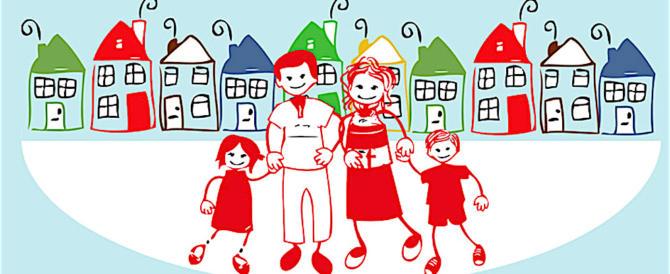 Forum delle famiglie: mettere al mondo un figlio oggi è un problema