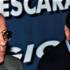 Ci ha lasciato Giovanni Pace: dal Msi a governatore dell'Abruzzo con An