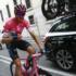 La Raggi ha fermato anche il Giro d'Italia: stop all'ultima corsa causa buche