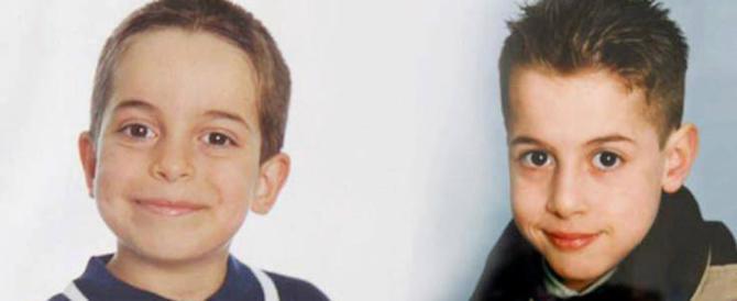 Fratellini morti a Gravina, il padre chiede nuove indagini: chi sapeva?