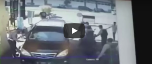 Indonesia, dopo la strage di cristiani l'eccidio dei poliziotti. Il video dell'esplosione