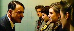 """Scienziati francesi chiudono la querelle: """"Hitler morì nel 1945"""""""
